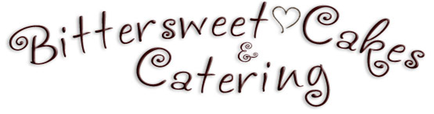 Bittersweet Catering
